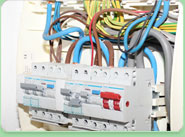 Keymer electrical contractors